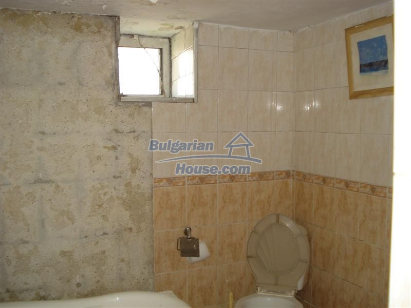 12811:22 - For sale Bulgarian property in Southeastern Bulgaria near Elhovo