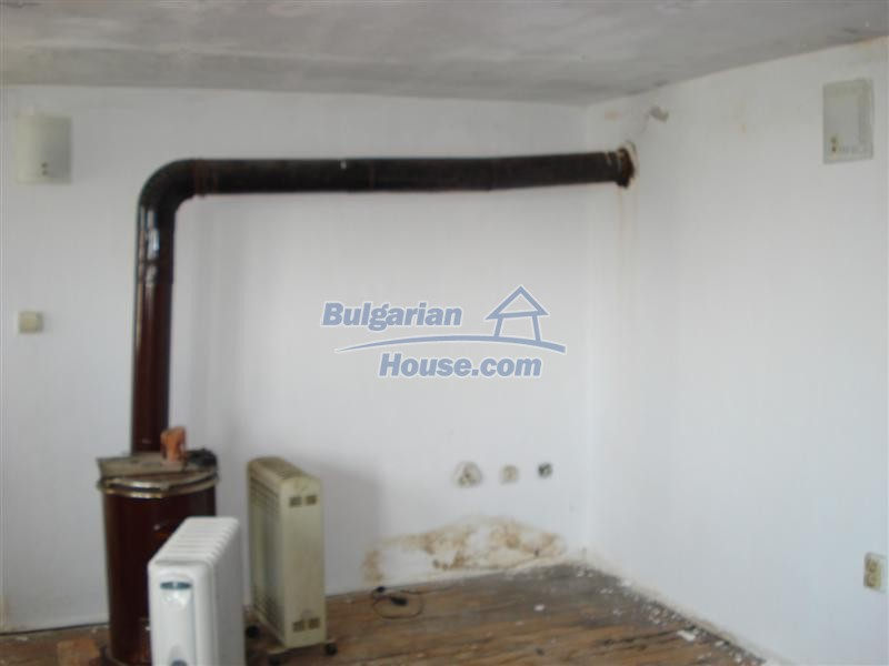 12811:24 - For sale Bulgarian property in Southeastern Bulgaria near Elhovo