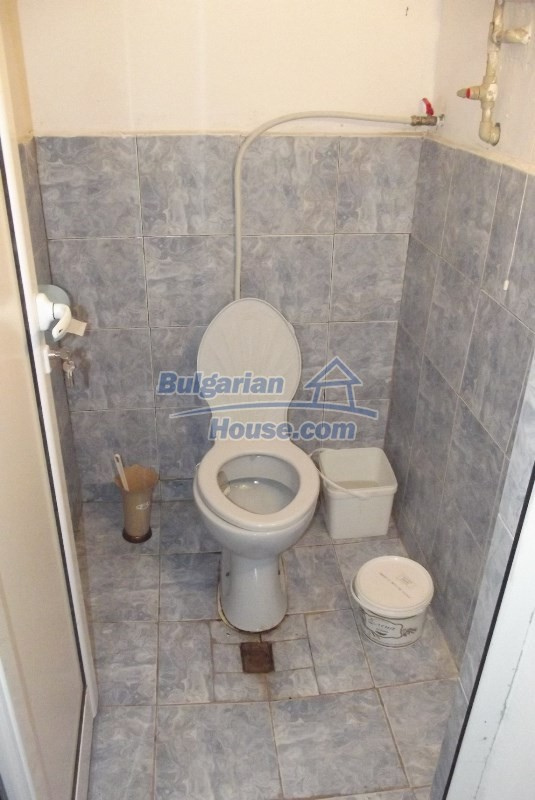 12819:23 - Bulgarian house in good livable condition Vratsa region