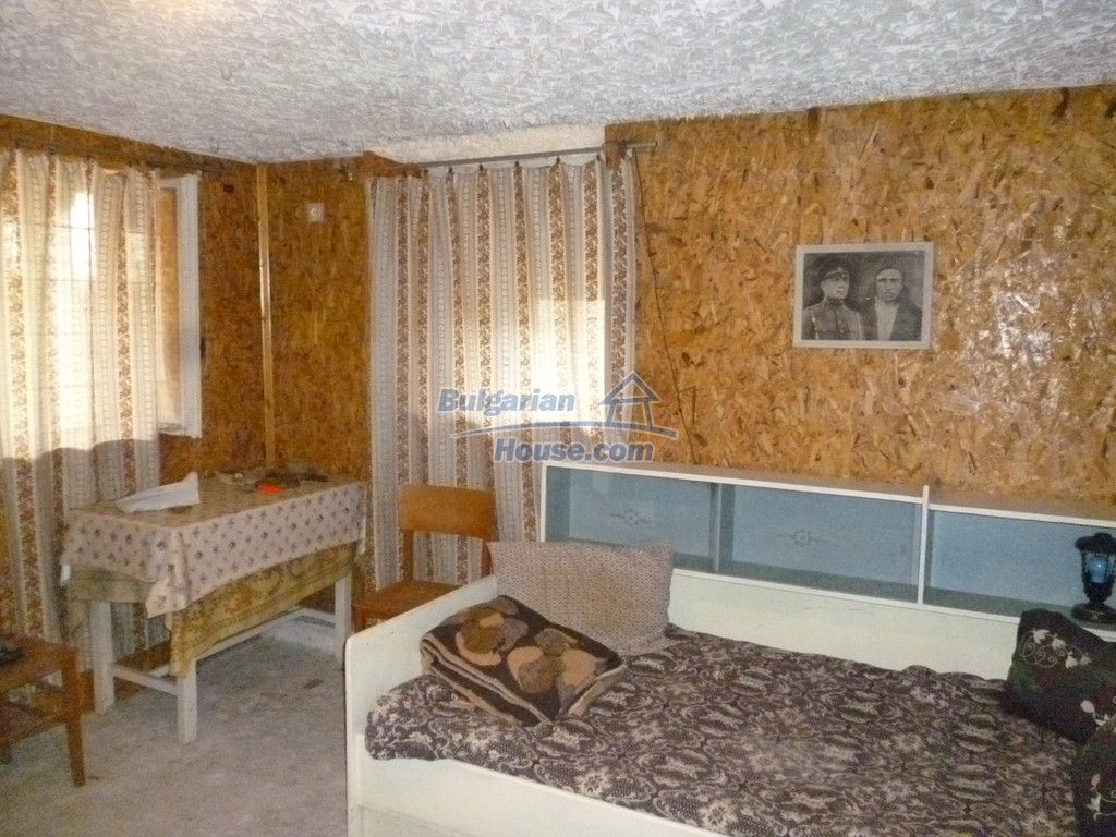 12827:18 - Home offering peaceful and relaxation only 5km from Mezdra