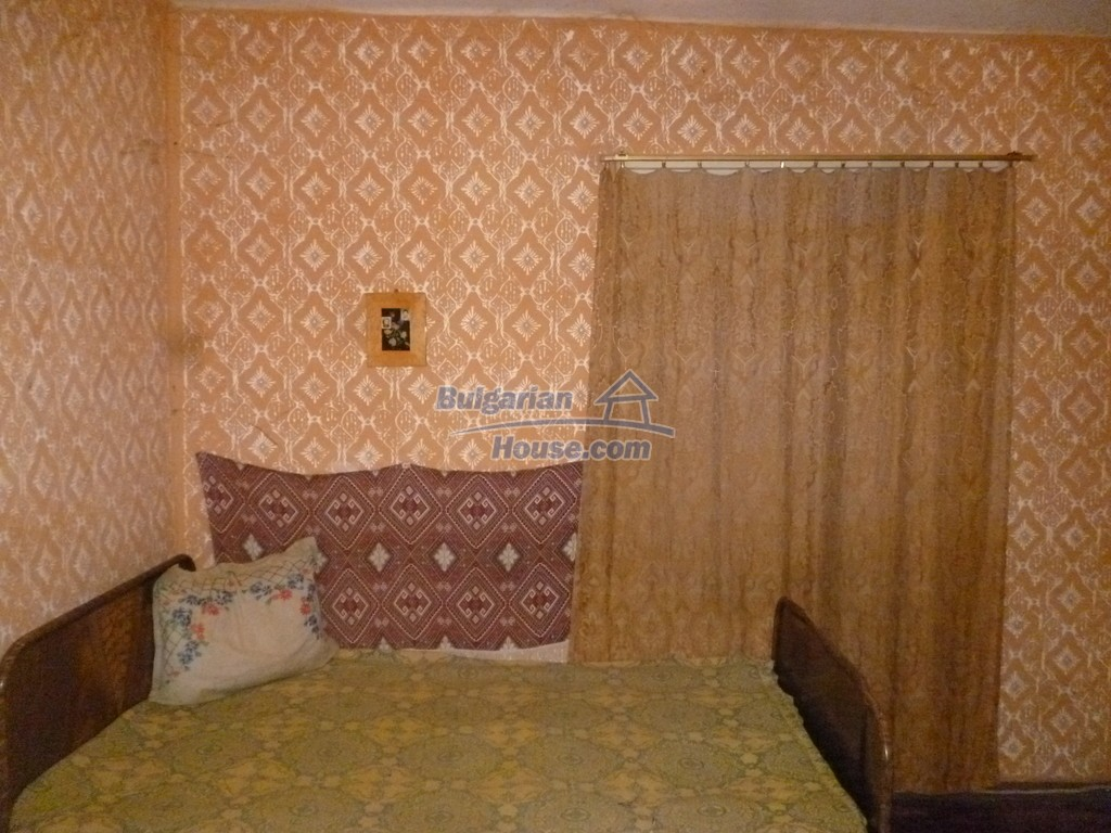 12827:25 - Home offering peaceful and relaxation only 5km from Mezdra
