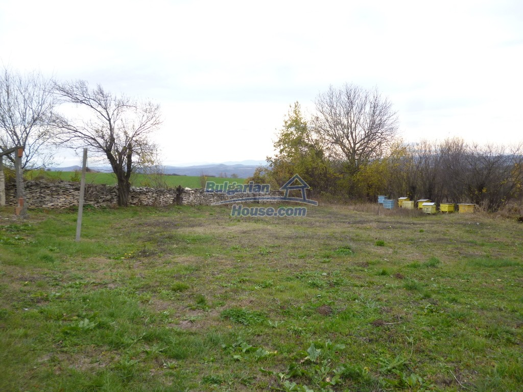 12827:32 - Home offering peaceful and relaxation only 5km from Mezdra