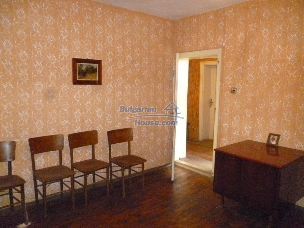 12827:31 - Home offering peaceful and relaxation only 5km from Mezdra