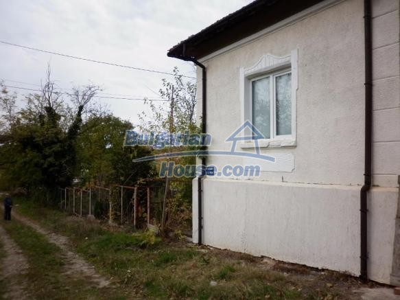 12828:7 - Renovated Bulgarian home for sale 25 km from Vratsa 139 to Sofia