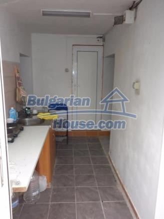 12828:11 - Renovated Bulgarian home for sale 25 km from Vratsa 139 to Sofia