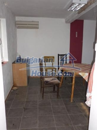 12828:19 - Renovated Bulgarian home for sale 25 km from Vratsa 139 to Sofia