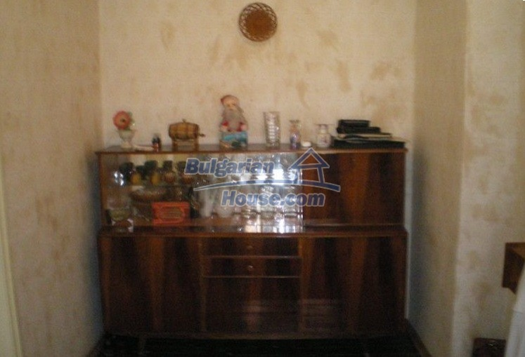 12829:28 - Lovely Bulgarian house for sale near lake Stara Zagora region