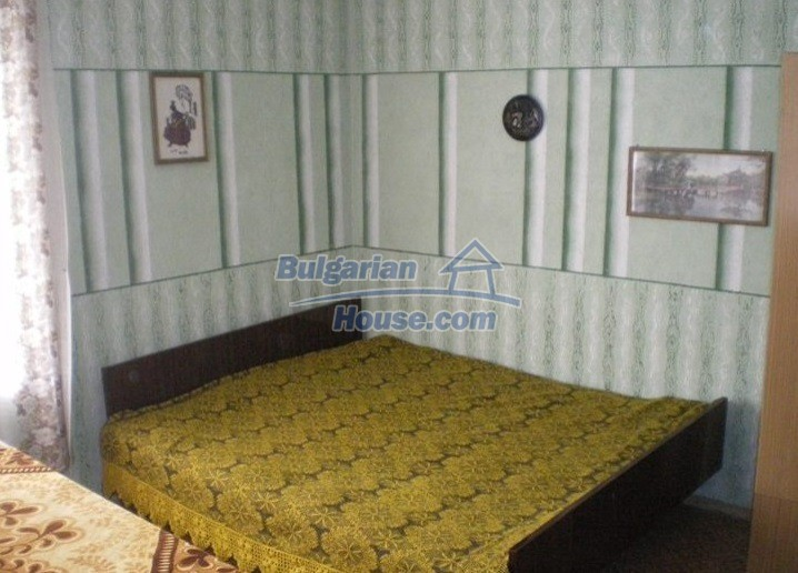 12829:26 - Lovely Bulgarian house for sale near lake Stara Zagora region
