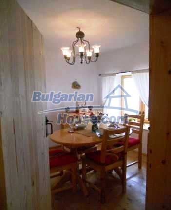 12832:4 - Traditional Bulgarian property in Rhodope Mountains- Smolyan