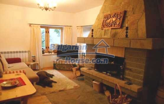 12832:6 - Traditional Bulgarian property in Rhodope Mountains- Smolyan