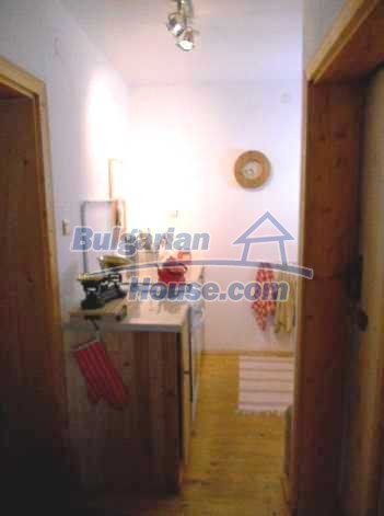 12832:8 - Traditional Bulgarian property in Rhodope Mountains- Smolyan