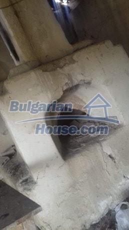 12840:16 - Extremely cheap Bulgarian property for sale near lake
