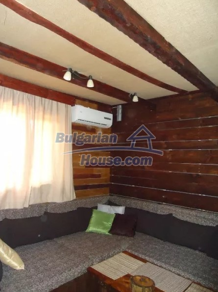 12844:6 - Exceptional offer – Fully renovated house in Plovdiv region