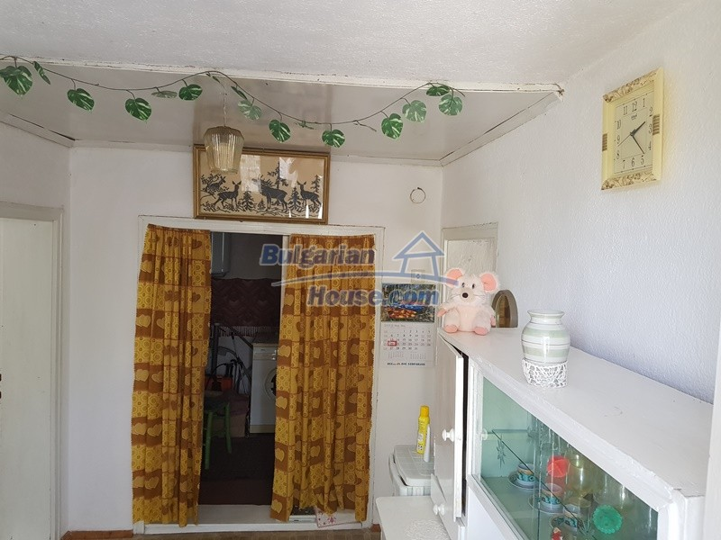 12838:13 - lovely Rural house in Bulgaria 70 km to Plovdiv,marvellous views