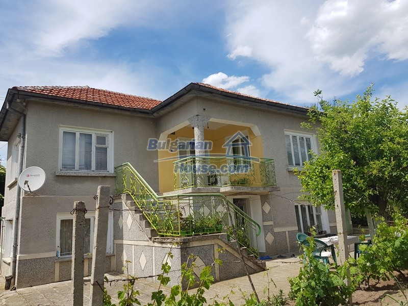 12838:9 - lovely Rural house in Bulgaria 70 km to Plovdiv,marvellous views