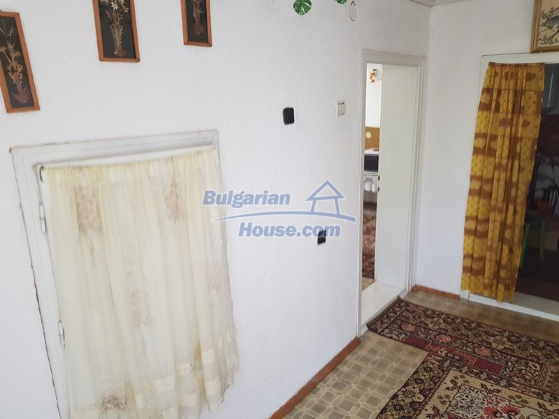 12838:12 - lovely Rural house in Bulgaria 70 km to Plovdiv,marvellous views