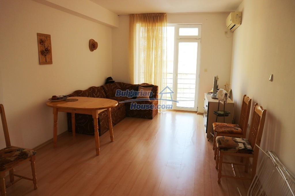 12866:2 - Have your own holiday apartment in Bulgaria at very low price