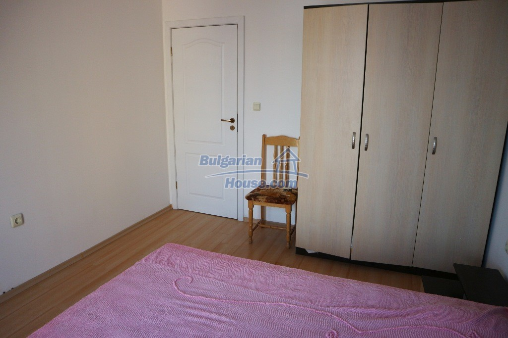 12866:8 - Have your own holiday apartment in Bulgaria at very low price