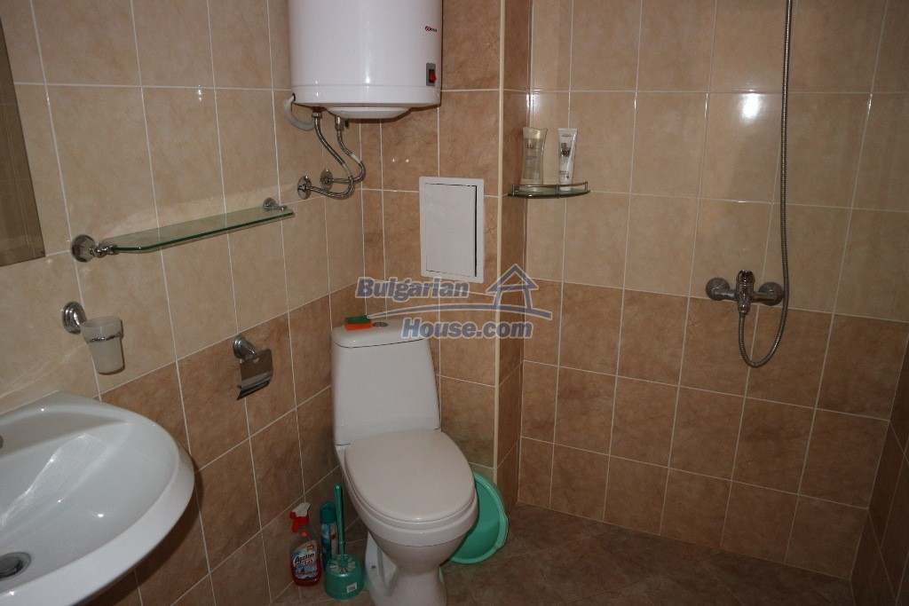 12866:11 - Have your own holiday apartment in Bulgaria at very low price
