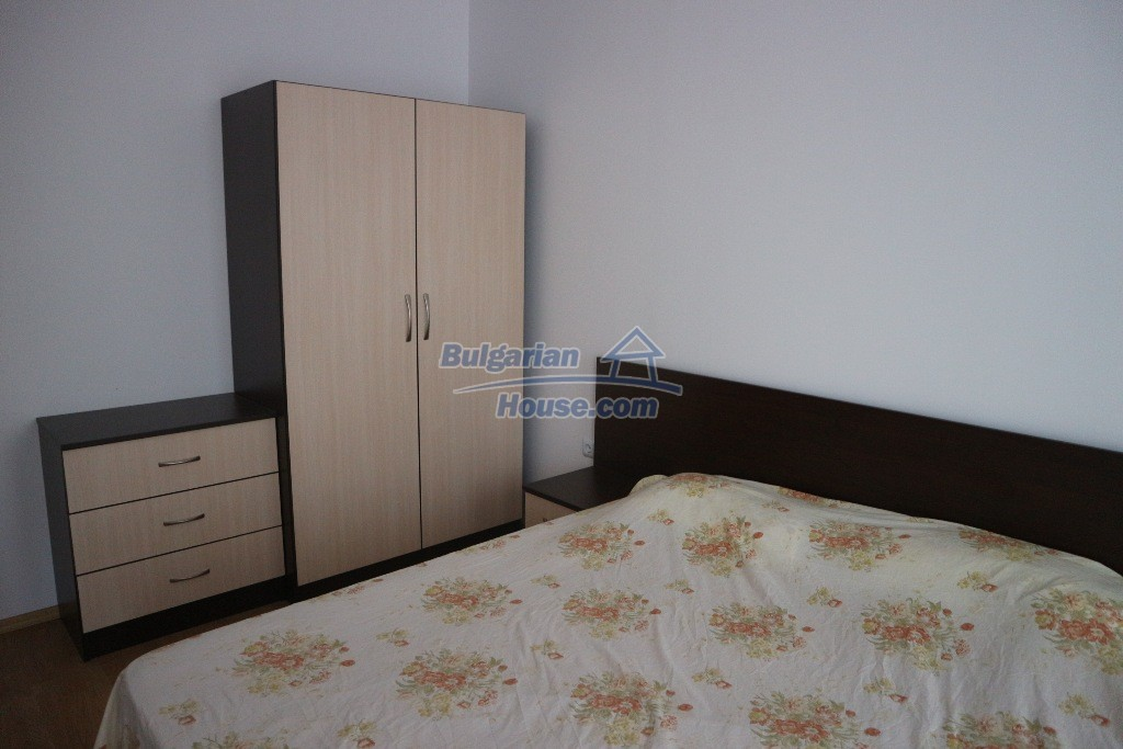 12870:13 - Lovely one bedroom apartment for sale in complex Sunny Day 6
