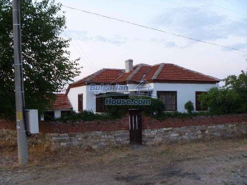 12883:2 - Renovated  Property for Rent 60 km from the sea and Burgas