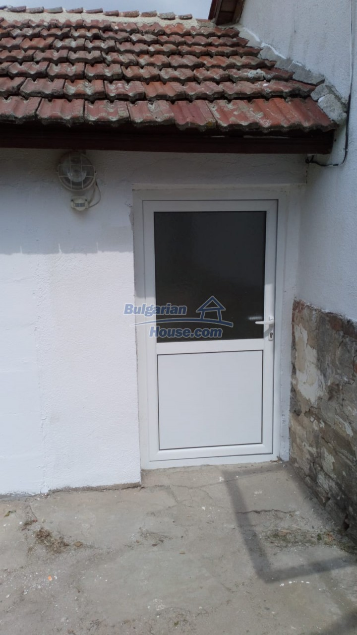 12883:5 - Renovated  Property for Rent 60 km from the sea and Burgas
