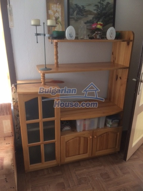 12926:9 - Renovated Bulgarian house 12 km from Elhovo town