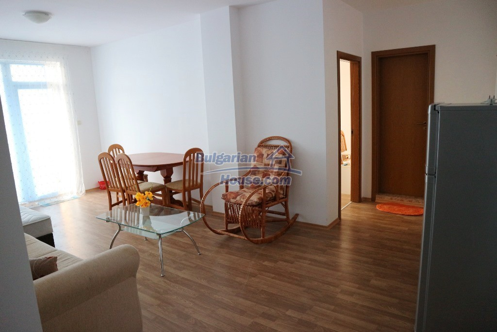 12928:2 - Lovely one bedroom apartment in Sunny Beach BARGAIN
