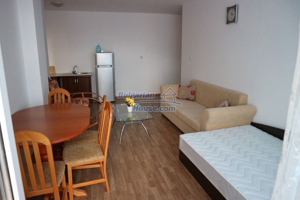 12928:4 - Lovely one bedroom apartment in Sunny Beach BARGAIN