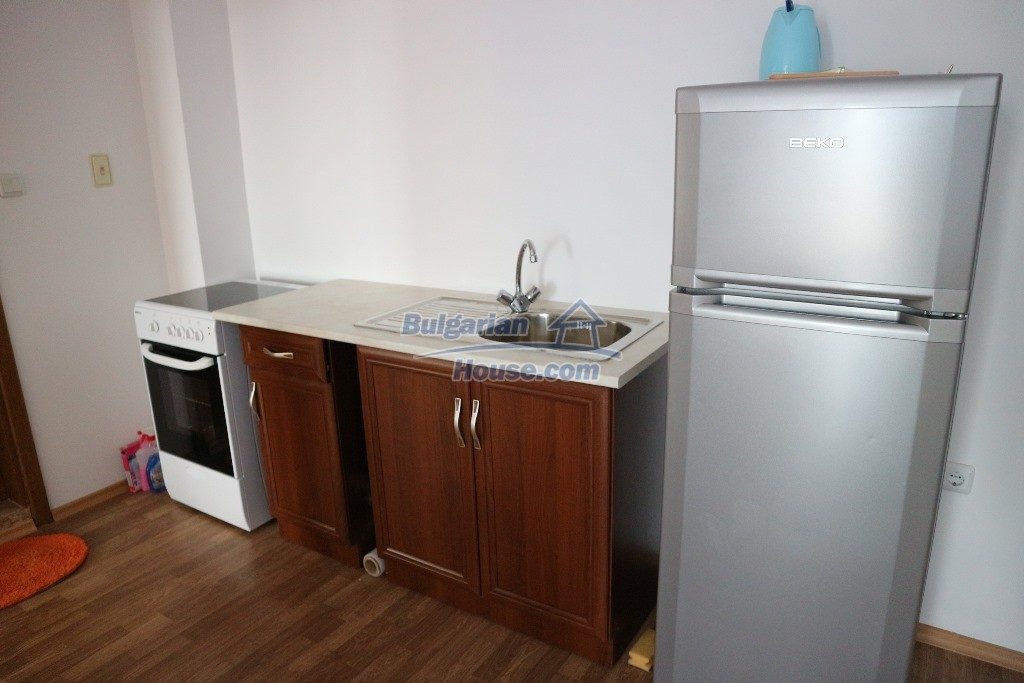 12928:11 - Lovely one bedroom apartment in Sunny Beach BARGAIN