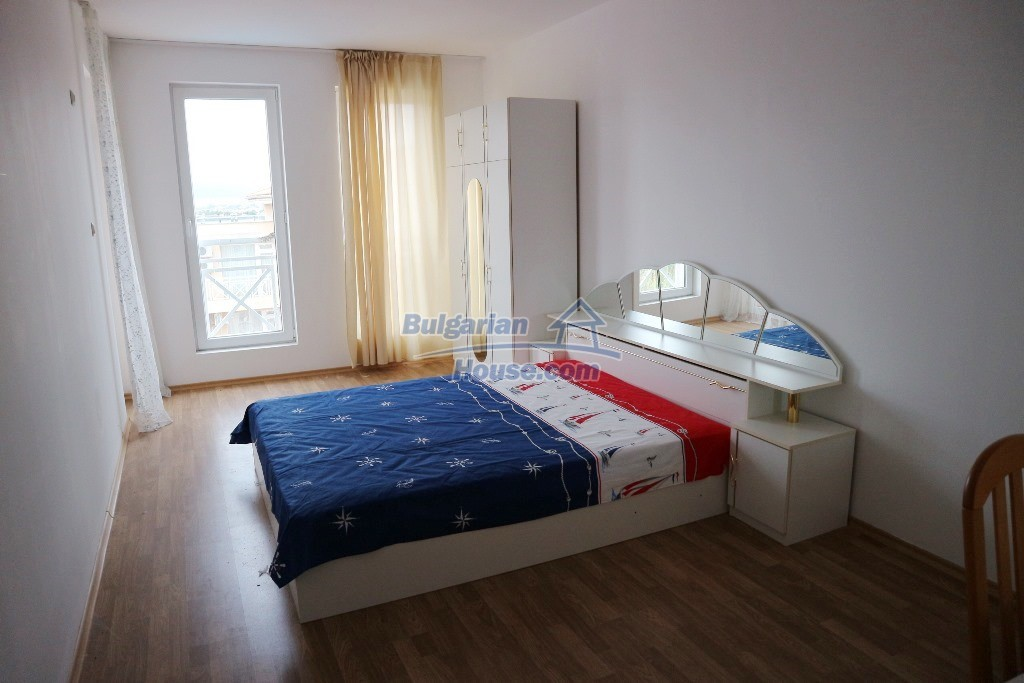 12928:13 - Lovely one bedroom apartment in Sunny Beach BARGAIN