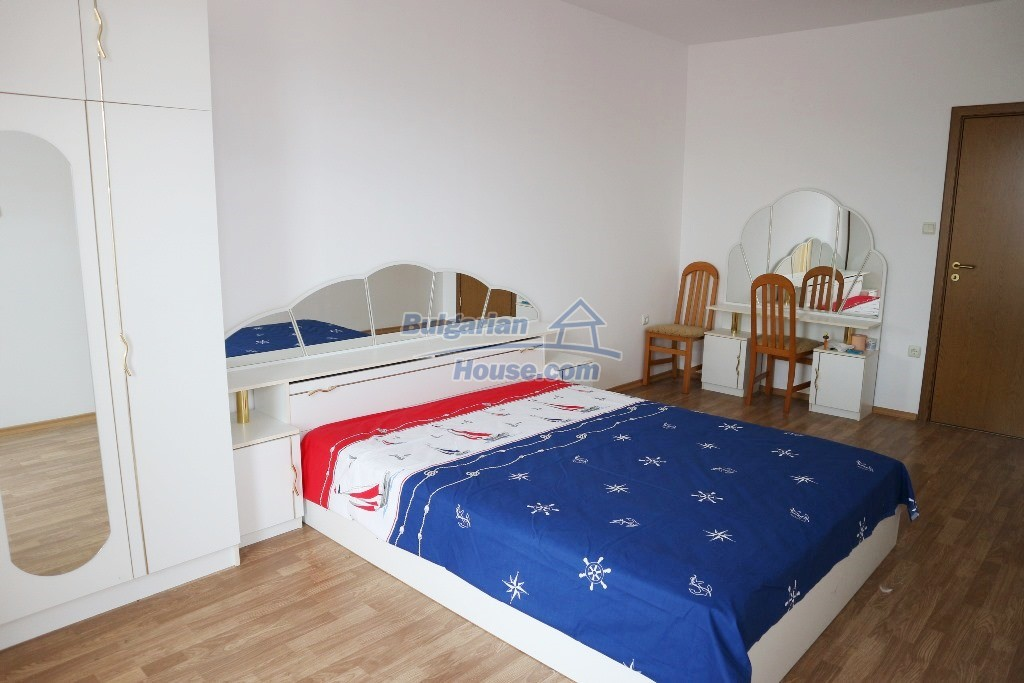 12928:15 - Lovely one bedroom apartment in Sunny Beach BARGAIN