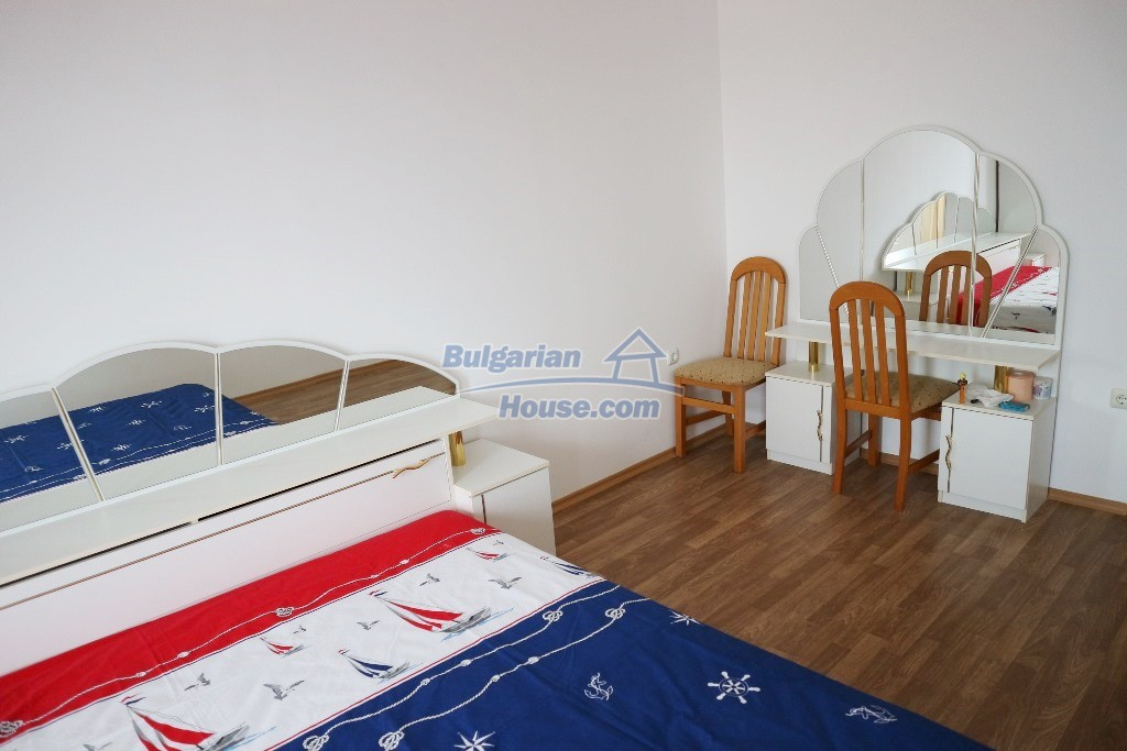 12928:16 - Lovely one bedroom apartment in Sunny Beach BARGAIN