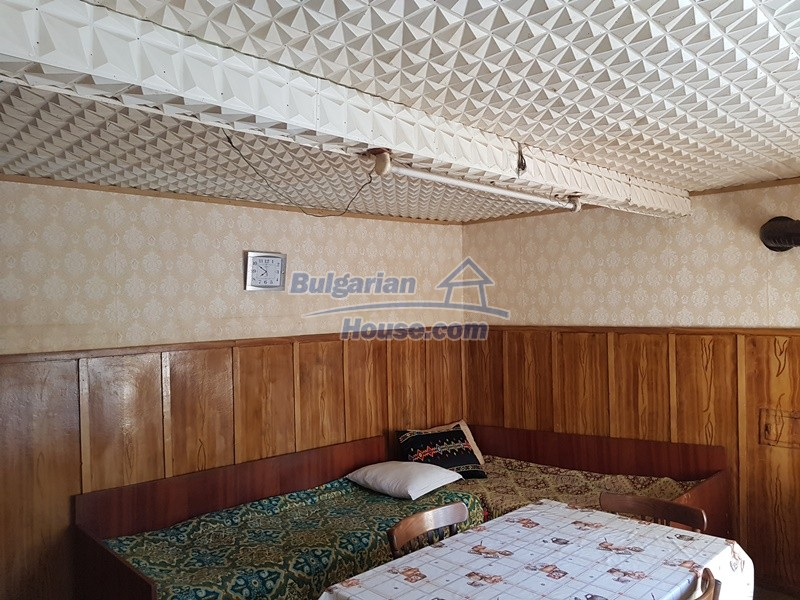 12937:28 - House in good condition between Plovdiv and Stara Zagora