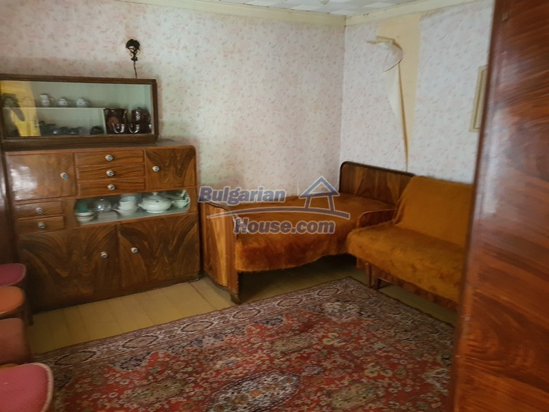 12937:66 - House in good condition between Plovdiv and Stara Zagora