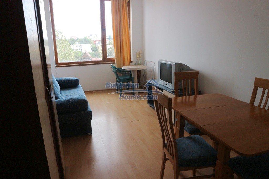 12941:5 - One bedroom apartment at the centre of Sunny Beach,Burgas region