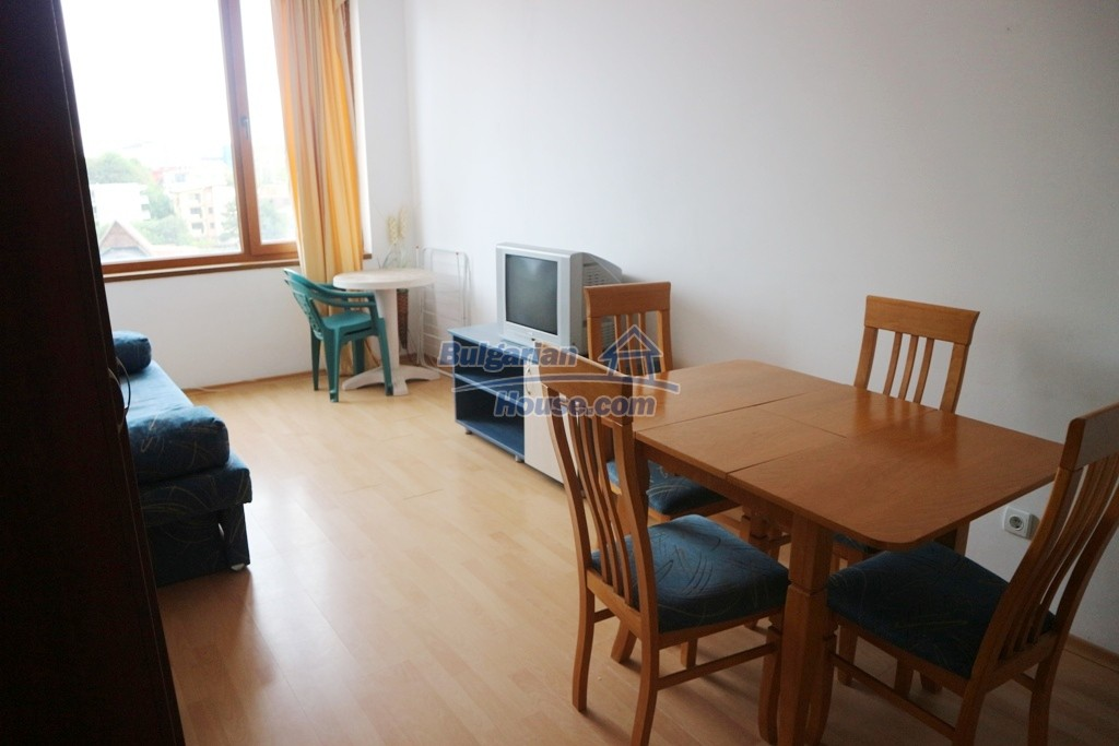 12941:6 - One bedroom apartment at the centre of Sunny Beach,Burgas region