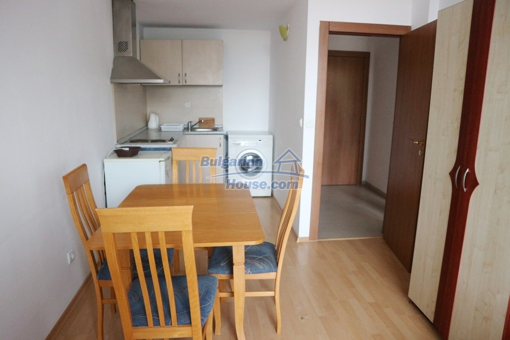 12941:10 - One bedroom apartment at the centre of Sunny Beach,Burgas region