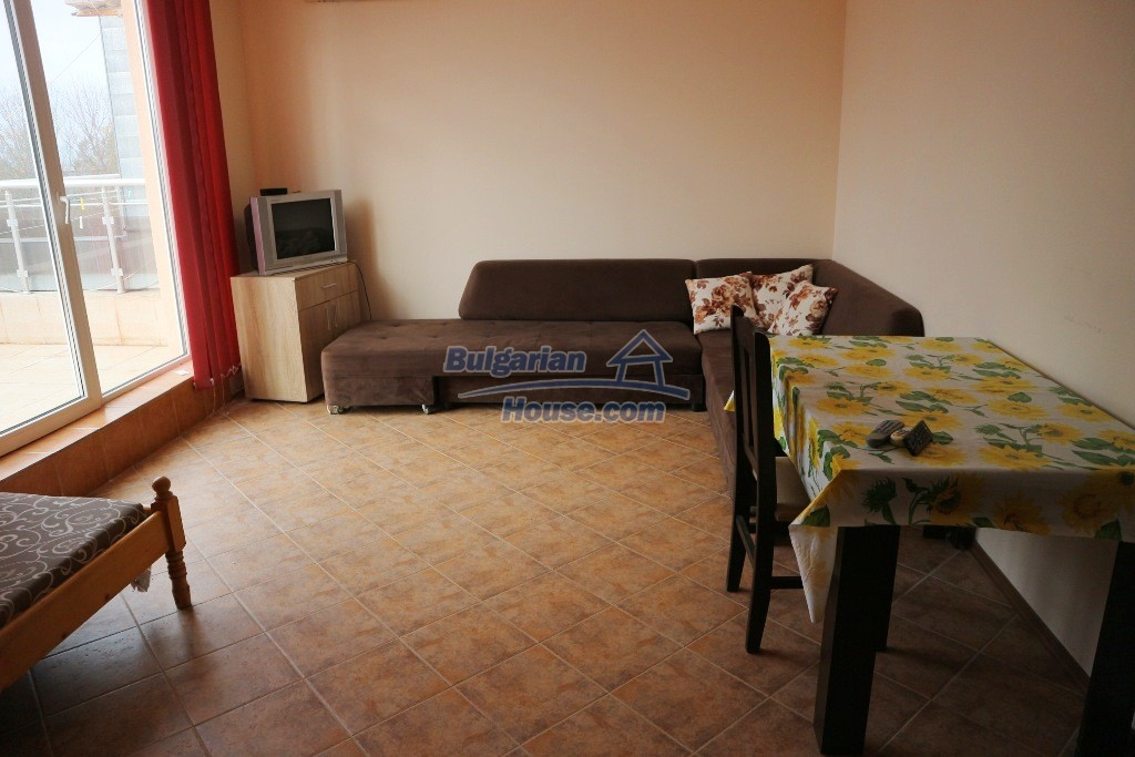 12943:3 - Spacious 1-bedroom apartment  in BALKAN BREEZE, Sunny Beach