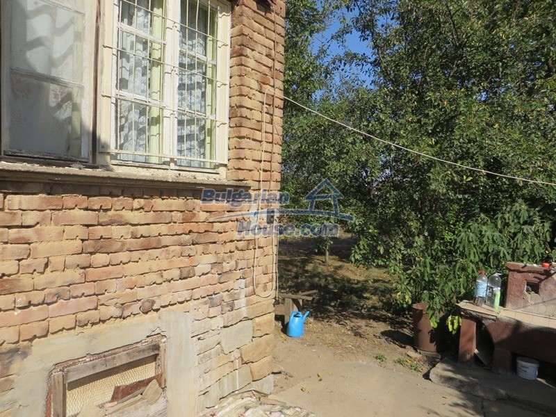 12944:5 - Cheap Bulgarian property in Stambolovo village, Veliko Tarnovo
