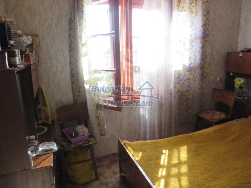 12944:11 - Cheap Bulgarian property in Stambolovo village, Veliko Tarnovo