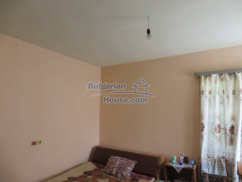 12944:14 - Cheap Bulgarian property in Stambolovo village, Veliko Tarnovo