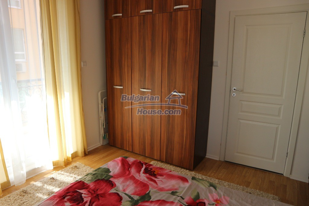 12955:15 - One bedroom apartment in ROMANCE MARINE near CACAO BEACH