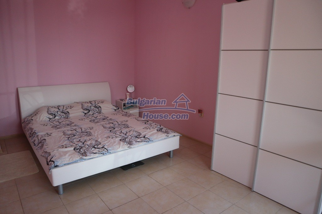 12979:6 - One bedroom apartment in Sunny Day 2 and 650 m to the beach