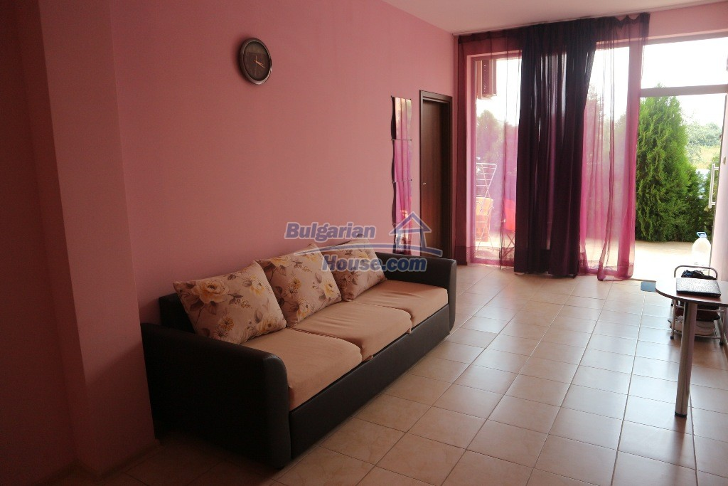 12979:4 - One bedroom apartment in Sunny Day 2 and 650 m to the beach