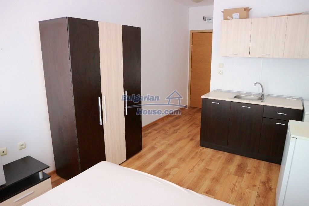 12985:12 - Cheap studio apartment in SUNNY DAY 6 have your own apartment