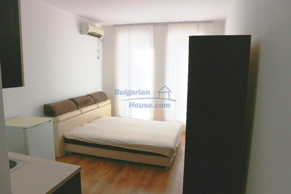 12985:6 - Cheap studio apartment in SUNNY DAY 6 have your own apartment