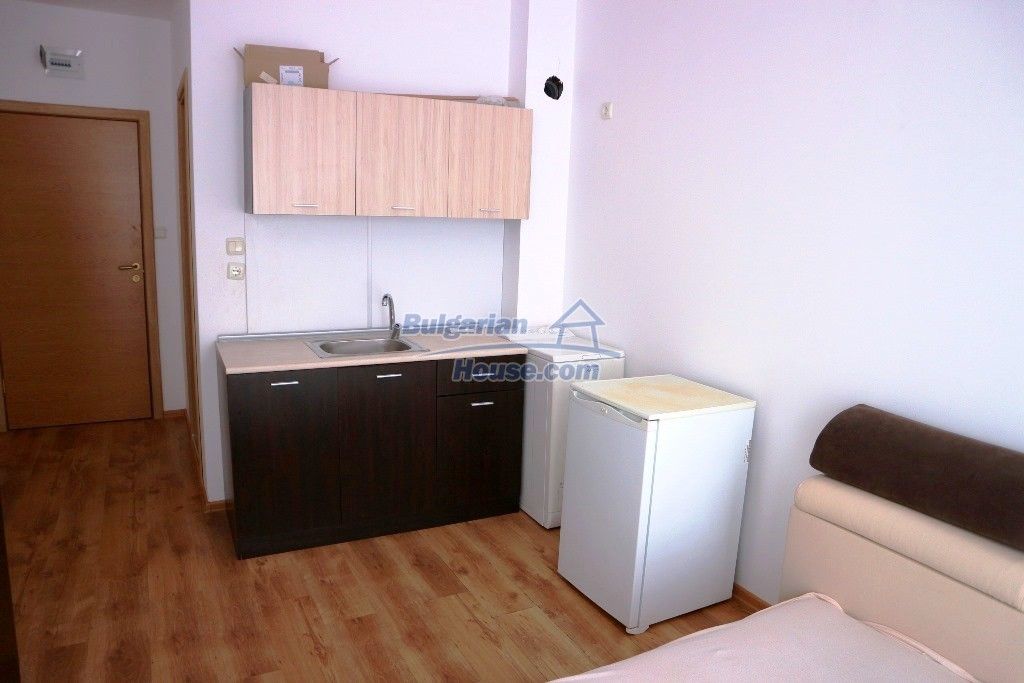 12985:11 - Cheap studio apartment in SUNNY DAY 6 have your own apartment