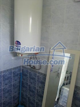 13014:17 - House for sale not far from Turkish and Greece border Haskovo
