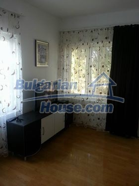 13014:13 - House for sale not far from Turkish and Greece border Haskovo